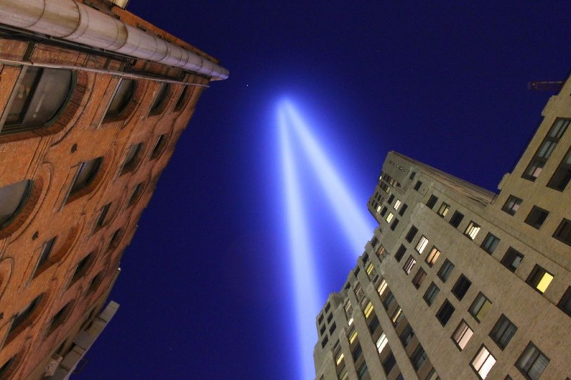 911_gingergregory_tributeinlight